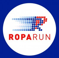 Collecte Roparun