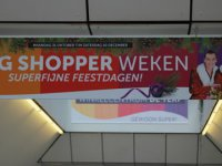 Big Shopper Weken