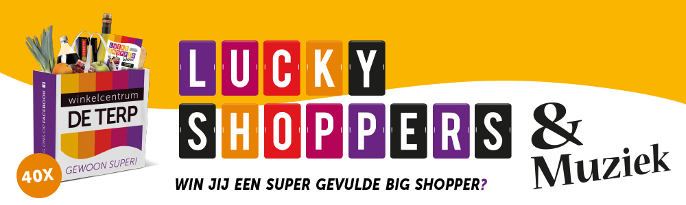 481714 De Terp Lucky Shopper slider 1000x300
