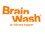 BrainWash kappers